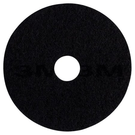 3M™ 7200 Stripping Floor Pads, 20
