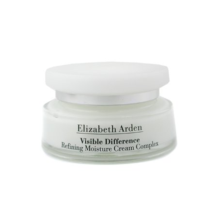 Elizabeth Arden 3940843 By Elizabeth Arden Elizabeth Arden Visible Difference Refining Moisture