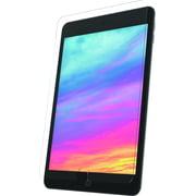 "onn. Glass Screen Protector For iPad 2020 10.2"" Screen"