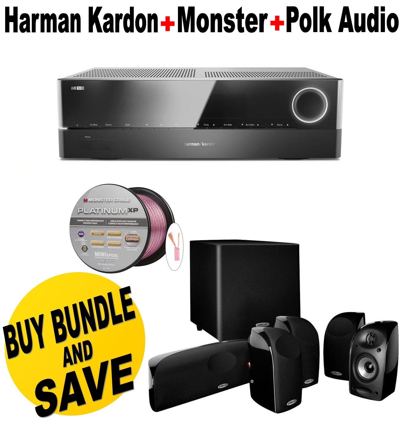 harman kardon audiophile performance home theater receiver. Black Bedroom Furniture Sets. Home Design Ideas