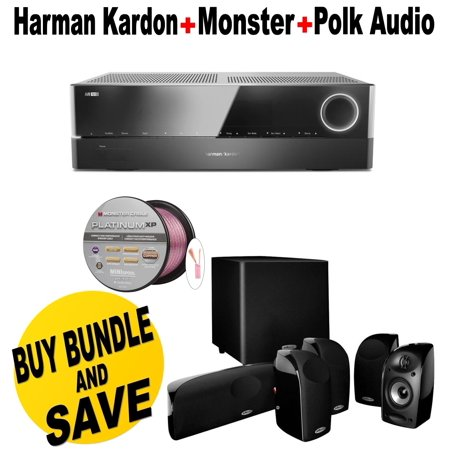harman kardon audiophile performance home theater receiver. Black Bedroom Furniture Sets. Home Design Ideas