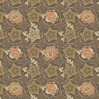 "David Textiles Stella 44"" Cotton Fabric"