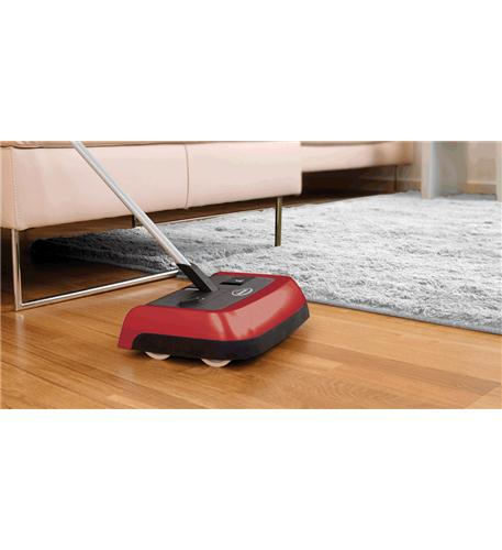 Evo 3 Manual Carpet Sweeper