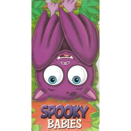 Spooky Halloween Tree Coloring Page (Spooky Babies Halloween Board)