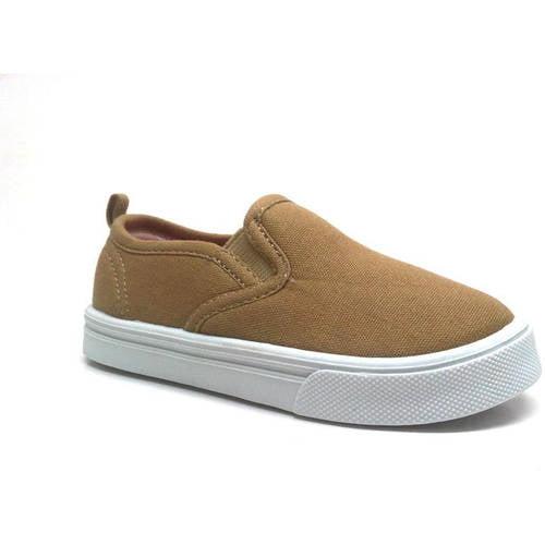 Healthtex Shoes Reviews
