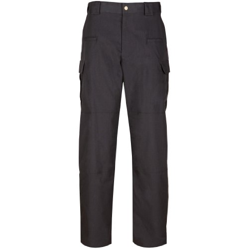 5.11 Tactical Stryke Pant with Flex-Tac, Black