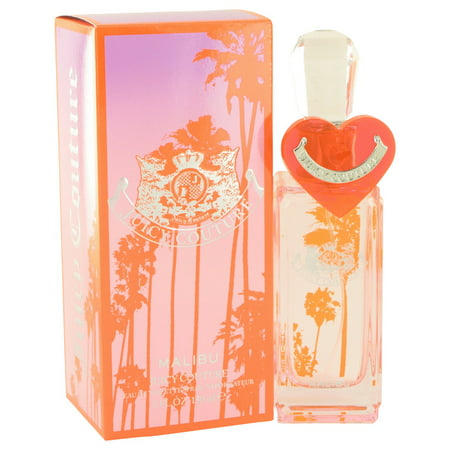 Malibu Eau De Toilette Spray 5 oz For Women 100% authentic perfect as a gift or just everyday -