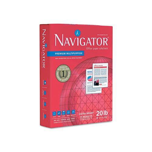 Navigator Premium Multipurpose Paper SNANMP1120