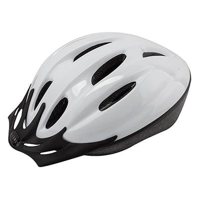 AERIUS HELMET AERIUS V10 M/L WHITE](White Power Ranger Helmet)