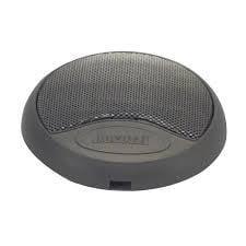 Jacuzzi Spa J-300 Series Stereo Speaker Cover 2007+ 2570-385 -