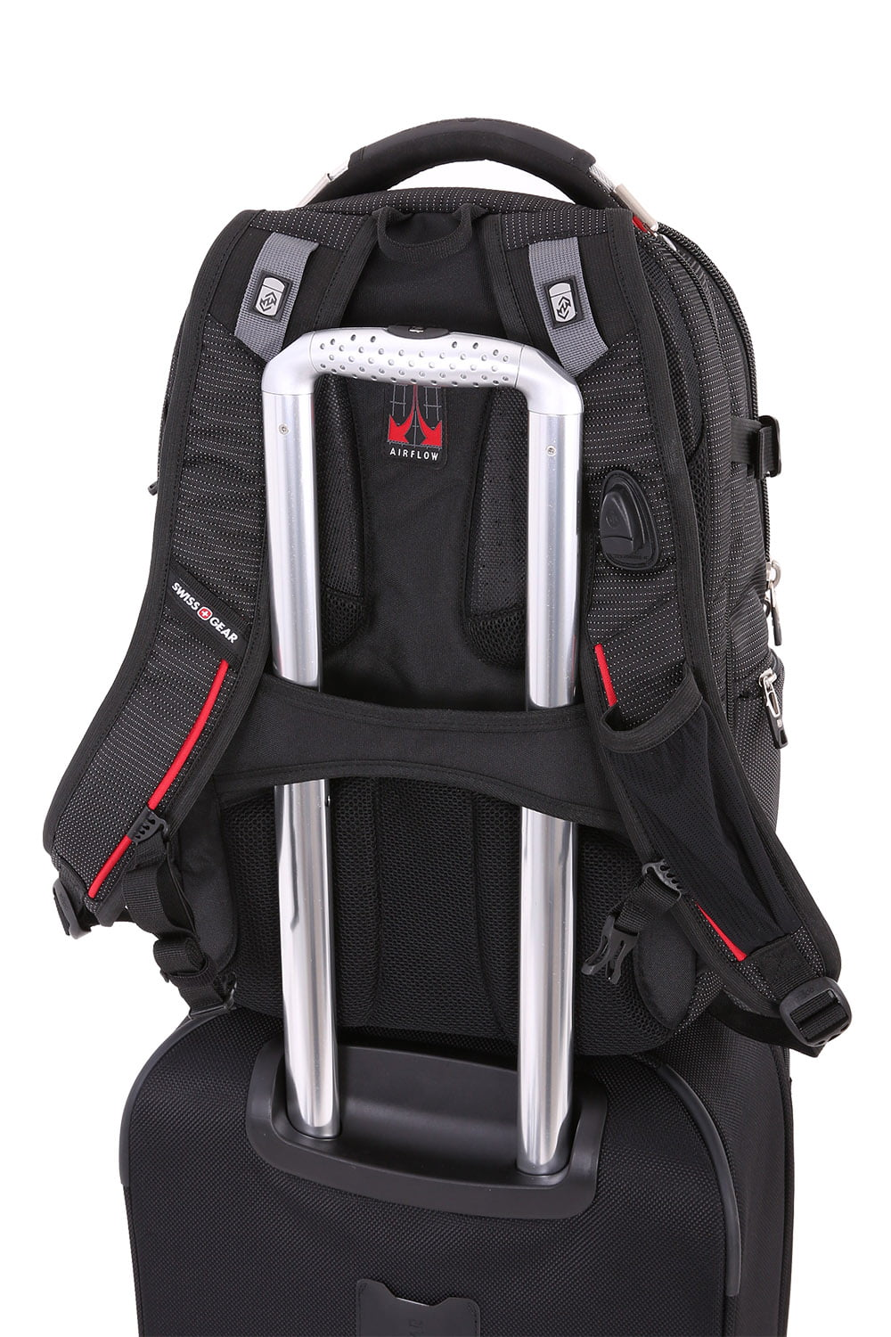 c55c92e7cdfc Swissgear Scansmart Laptop Backpack Walmart- Fenix Toulouse Handball