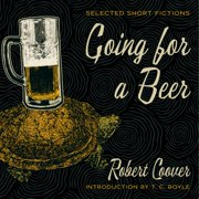 Going for a Beer - Audiobook