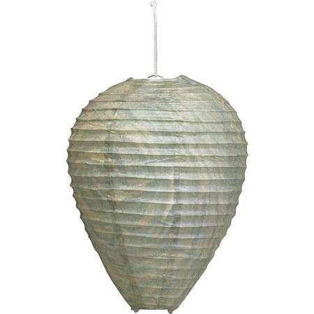 Wasp Cutter (Wasp Deterrent)