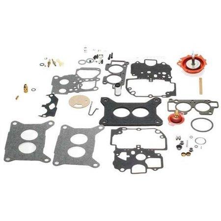 Tomco 5435C Carburetor Repair Kit