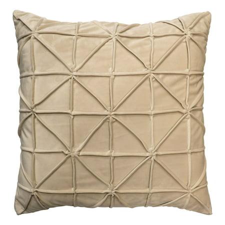 Lush Decor Shiley Decorative Pillow Walmart Unique Lush Decor Throw Pillows