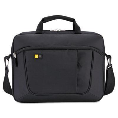 Case Logic Laptop and Tablet Slim Case by Case Logic
