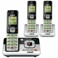 VTECH COMMUNICATIONS