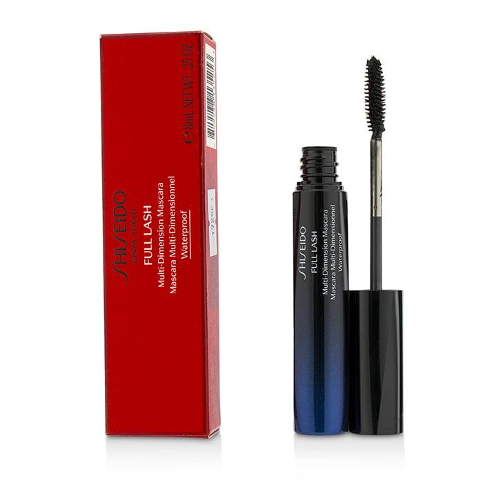 Full Lash Multi Dimension Mascara Waterproof - # BK901 Black 0.25oz