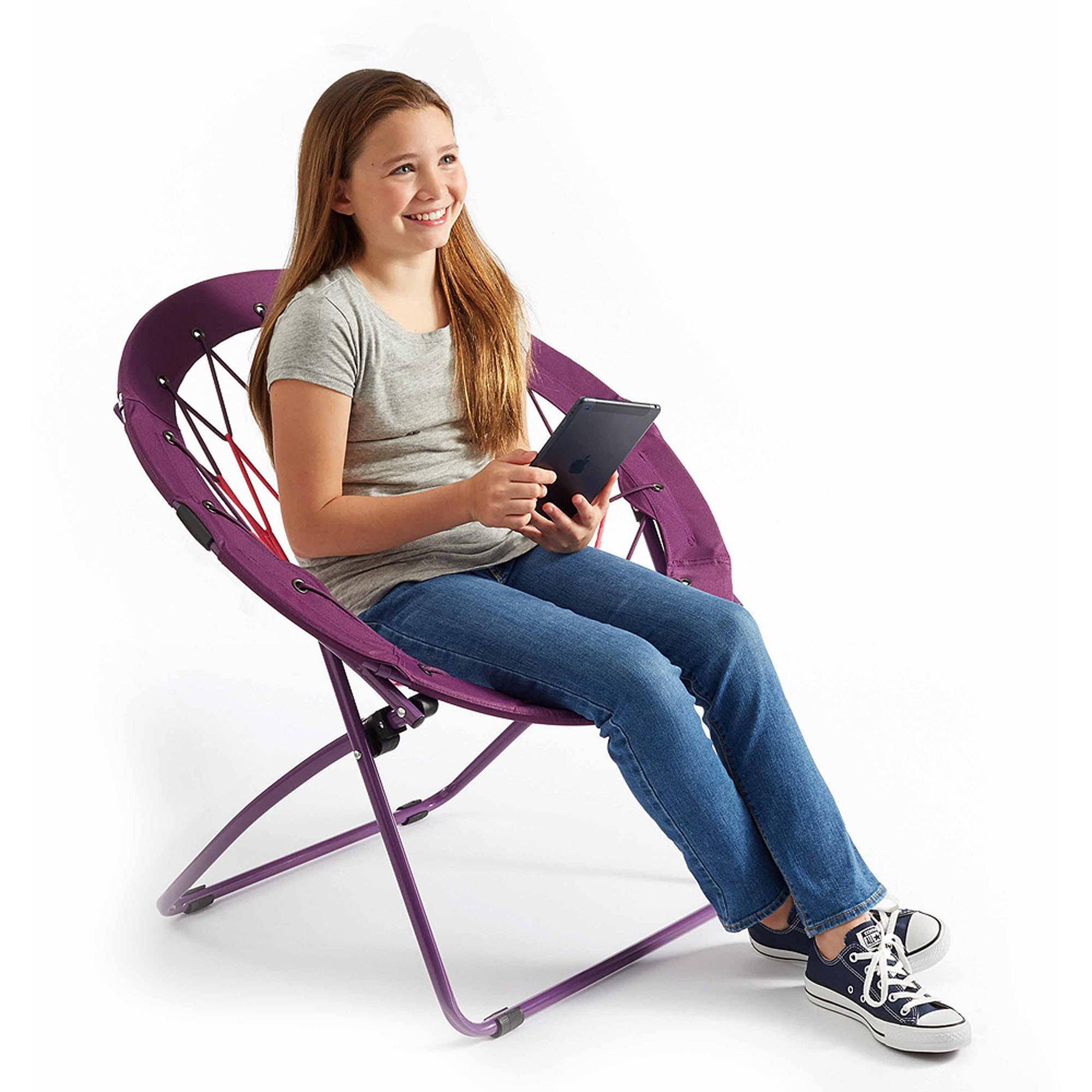 Bungee chair purple - Bungee Chair Purple 27