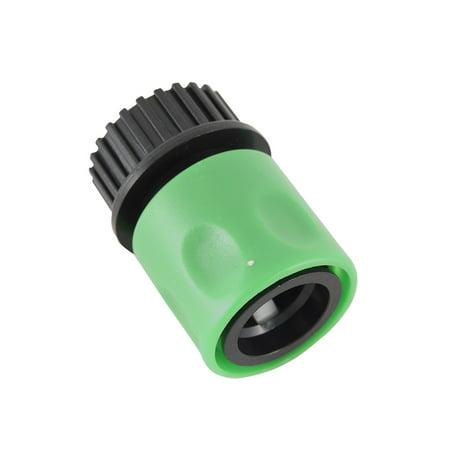 921-04041 Cub Cadet Deck Flush (Flush Cut Blade Adapter)