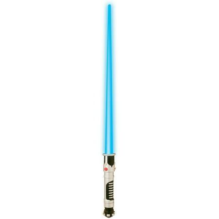 Halloween Light Saber Obi Wan