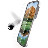 OtterBox Samsung Galaxy S8 Alpha Glass Screen Protector