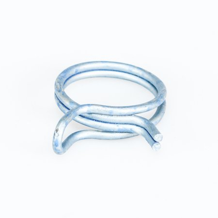 WP356138 For Whirlpool Washing Machine Hose Clamp (Washing Machine Clamp)