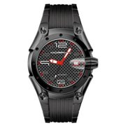 M6 Series Mens Watch