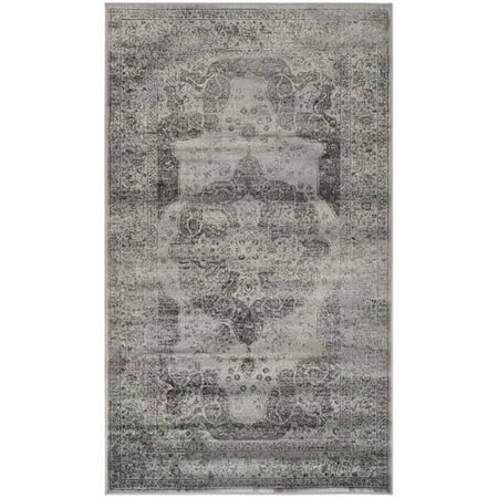 Safavieh Vintage Lamont Traditional Area Rug ()