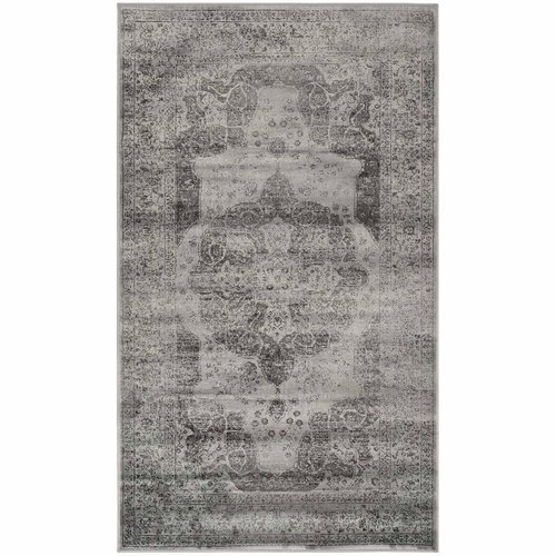 Safavieh Vintage Lamont Traditional Area Rug