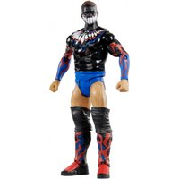 WWE Tough Talkers Total Tag Team Finn Balor Action Figure