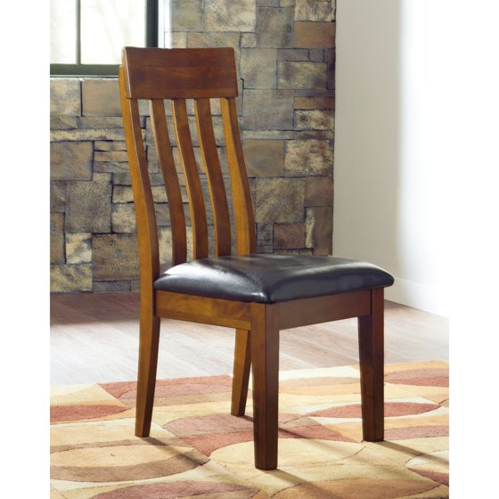Signature Design By Ashley Ralene Dining Side Chairs