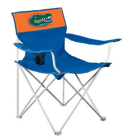 - Florida Gators Quad Chair