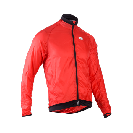 Sugoi Rs Zero Bib (Sugoi Men's RS Saddle Bag Jacket -)