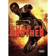 Kung Fu Brother by