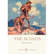 The Scouts - eBook