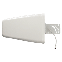 weBoost 314475 Wide Band Directional Antenna