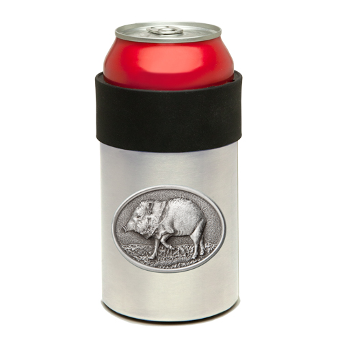 Javelina Can Cooler