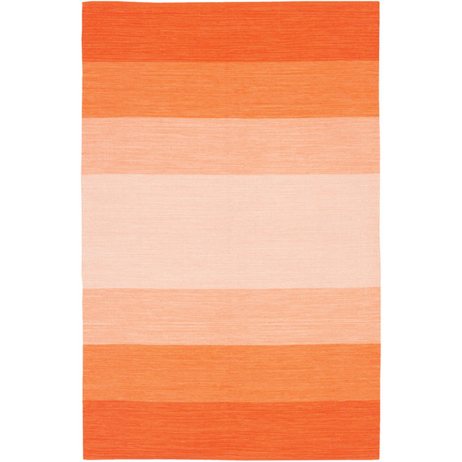 Chandra India Striped Indoor Area Rug