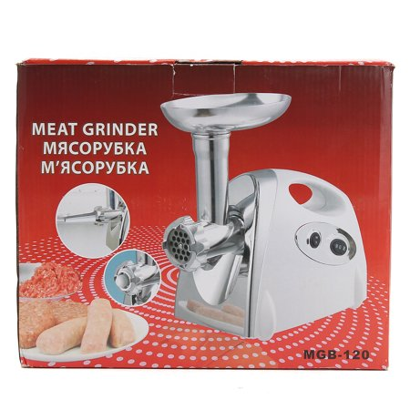 meat grinder dating site