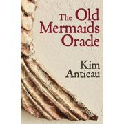 The Old Mermaids Oracle - eBook