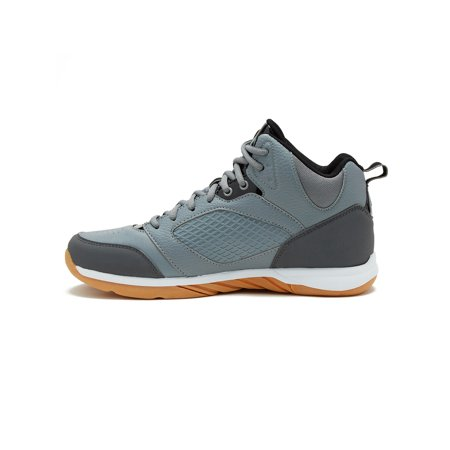 AND 1 Men's Capital 2.0 Athletic Shoe