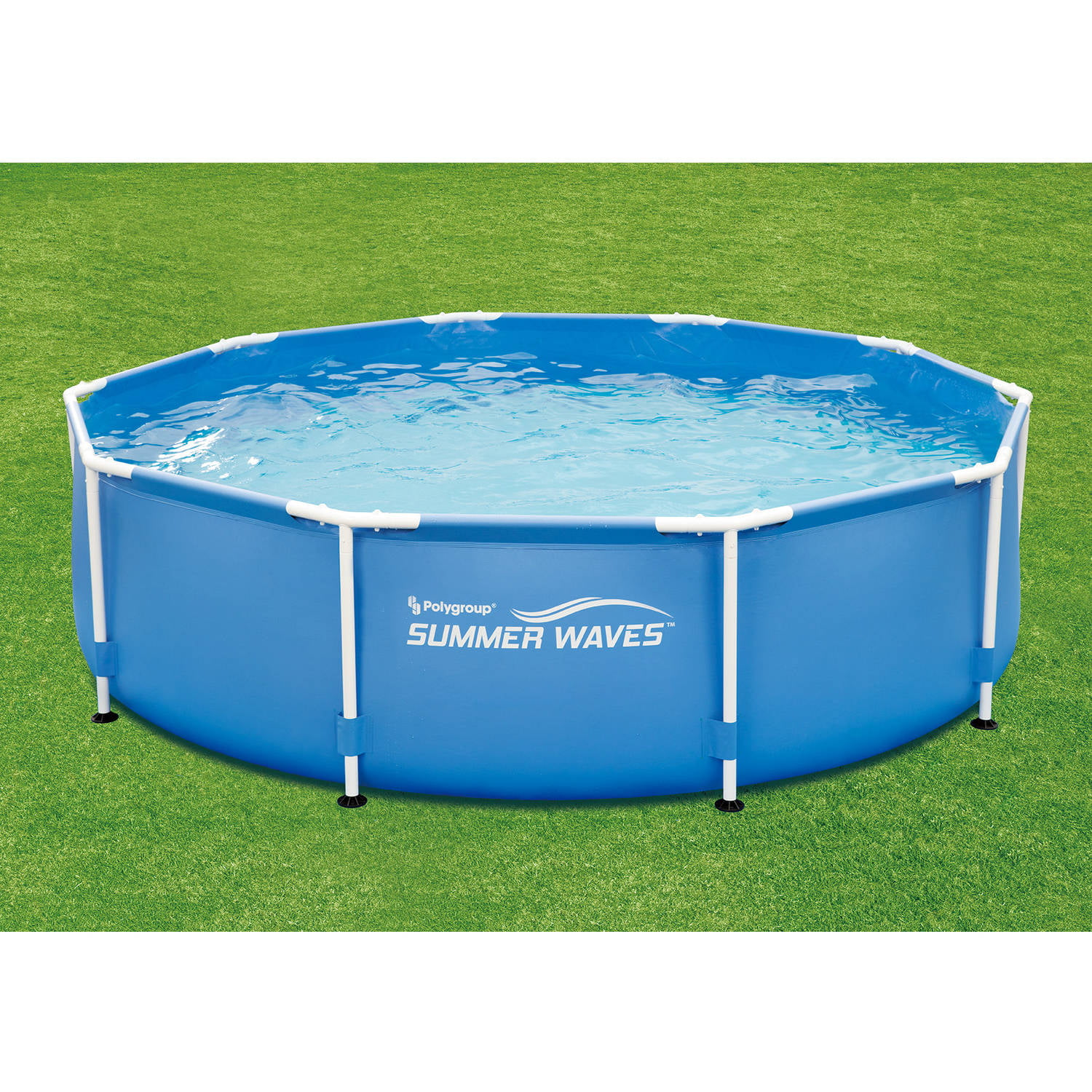 10 Ft Metal Frame Swimming Pool Frame Design Reviews