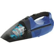Shark Cordless Pet Perfect Hand Vac, SV75Z
