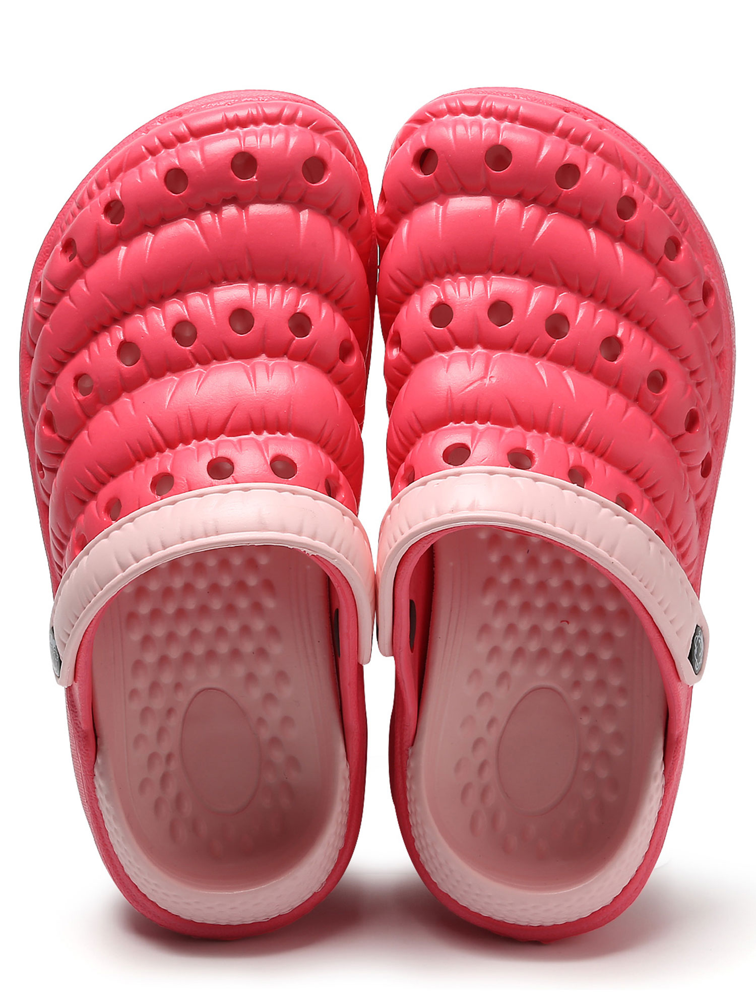 No Prob Llama Summer Slippers Pool Slider Sandals for Mens Womens and Kids Indoor /& Outdoor