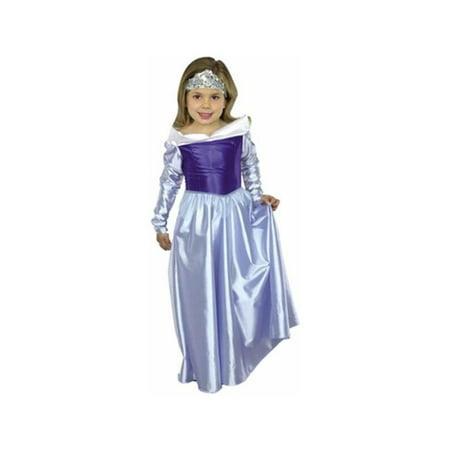 Toddler Sleeping Beauty Costume - Morpheus Matrix Halloween Costumes