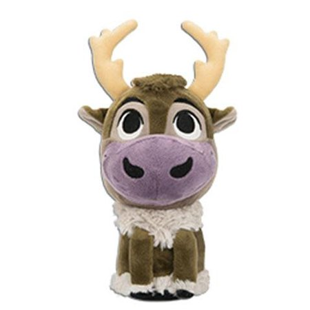 Funko Disney Frozen Super Cute Plushies Sven Plush Figure - Frozen Sven