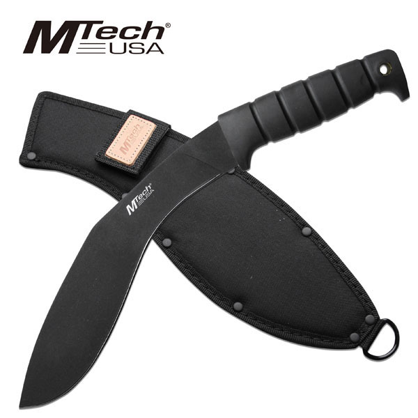 MTech USA Machete