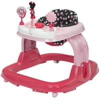 Disney Baby Ready, Set, Walk! 2.0 Developmental Walker
