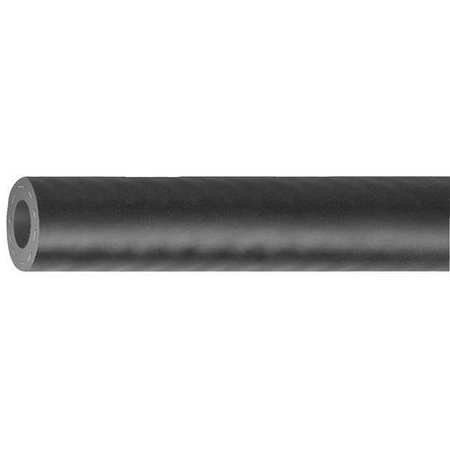 DAYCO 80089 Fuel Injection Hose,ID 5/16 In